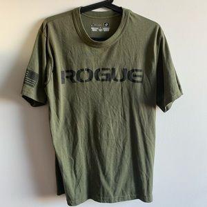 Rogue Dri-Release Shirt
